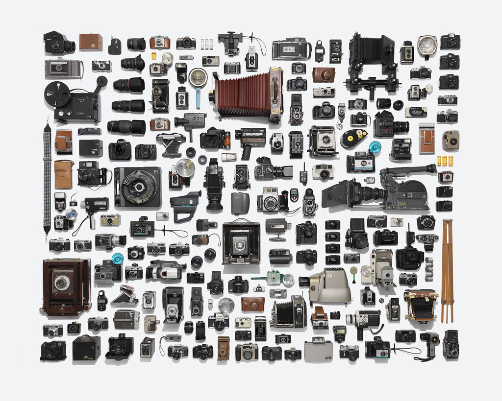 Image result for essential equipment for photography